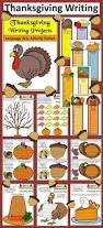 teaching on thanksgiving 2679 best thanksgiving best creations tpt from pre k to 7th grade