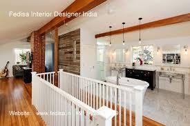 Top 10 Interior Design Companies In Dubai 37 Best Top 10 Interior Design Companies In Dubai Images On