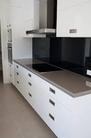hton bay cabinets catalog hervey bay cabinet craft bathroom vanities