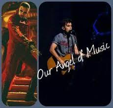 Best Of 2012 Mashup Anthem Lights Anthem Lights Best Of 2012 Pop Mash Up