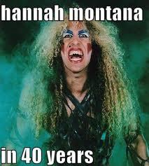 Hannah Montana Memes - hannah montana meme by scarymovie13 on deviantart