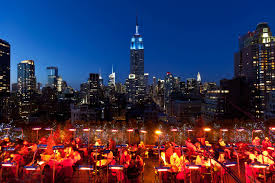 Top Rooftop Bars Singapore Get Inspired U2013 Stunning Rooftops In New York Inspiration U0026 Ideas