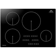 Best Value Induction Cooktop 30 In Induction Cooktops Cooktops The Home Depot
