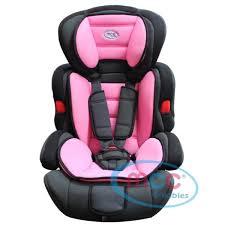 siege pour bébé siège auto convertible pour bébé groupe 1 2 3 9 à 36 kg achat