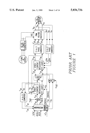 treadmill wiring diagram ac wiring diagrams