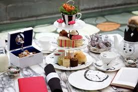 london u0027s top 10 alternative afternoon teas biscuiteers