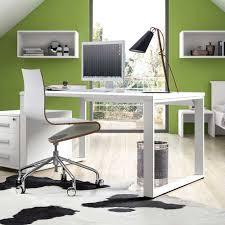 Schreibtisch 1m Breit Schreibtisch 120 Cm Breit Schreibtisch Buch Preisvergleich Die
