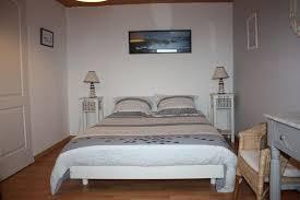 chambres d hotes ouessant ouessant jézéquel chambres d hôtes bretagne