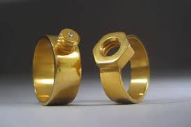 shotgun wedding ring joking of course archive wedding rings