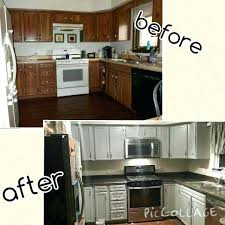 Kitchen Cabinet Paper Contact Paper For Kitchen Cabinets Or Kitchen Cabinets Ideas