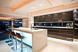 Contemporary Kitchen Island Lighting Modern Kitchen Island Designs With Seating Design 2015 Small