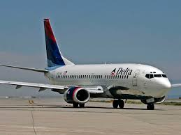black friday delta airlines delta to offer nonstop flight from indianapolis to paris starting