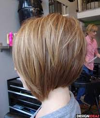upsidedown bob hairstyles pretty cool inverted bob hairstyle concepts for fashionable ladies