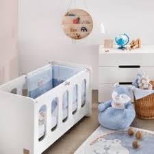 noukies chambre noukie s chambre bébé mont blanc avec pieds roses collections