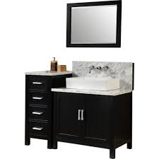 bathroom sink and mirror soslocks com