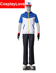 compare prices on pokemon cosplay costumes online shopping buy