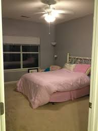 bedroom excellent painting a bedroom images bedding painting a