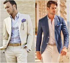 Dresses For A Summer Wedding How To Dress For A Summer Wedding Men U0027s Style Guide