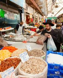 jerusalem cuisine jerusalem food 30 dishes you must try bacon is magic