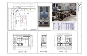 design your own kitchen kitchen design your own kitchen layout free kitchen designs