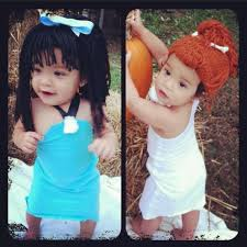 Twin Baby Boy Halloween Costumes 9 Twin Halloween Costumes Images Twin Costumes
