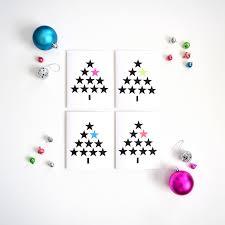 modern christmas cards modern christmas cards northstory