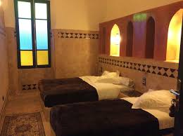 chambre d hote ile rousse chambre d hote ile rousse pas cher 28 images bed and breakfast