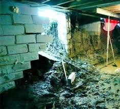 Basement Waterproofing Milwaukee by Basements Solutions Blog On The Job With Basement Solutions