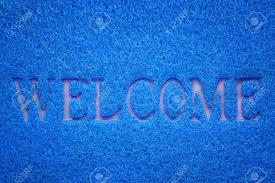 100 no soliciting welcome mat solid brass go away doormat