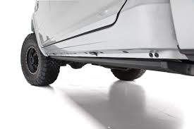 amp research powerstep 2015 2016 chevy gmc duramax diesel 2500