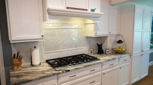 kitchen counters and backsplash countertops or backsplash what s