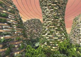 architecture events archdaily