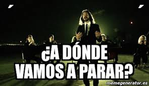 Memes Del Buki - 5 canciones del buki que todos ubicamos chilango