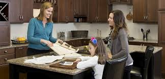 Kitchen Cabinet Quotes Contact Kitchen Views Cabinet Quotes Kitchen Design Quotes
