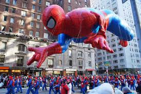 macy s parade macy s parade facts what you never knew about the world s best