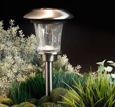 solar lighting outdoor lights lights