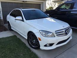 2008 mercedes c 300 awesome 2008 mercedes c300 for interior designing car ideas