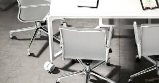 Square Boardroom Table White Meeting Tables Hub Square Table New