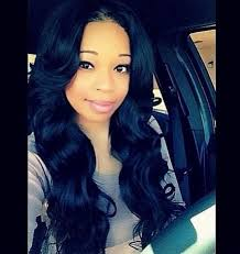 full sew in hairstyles gallery 36 best human hair weave images on pinterest hair dos