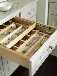 kitchen drawer organizer ideas 307 best kitchen organized drawers images on kitchen