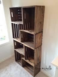 Book Shelf Pics Home Design Free Bookcase Plans You Can Build - Home design book