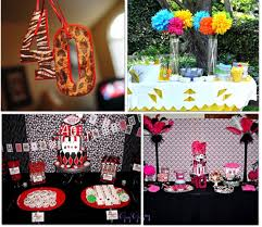 50th birthday party themes party ideas for adults 50th birthday birthday party themes for