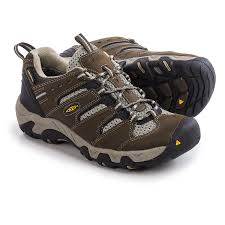 womens waterproof hiking boots sale keen koven trail shoes for save 60