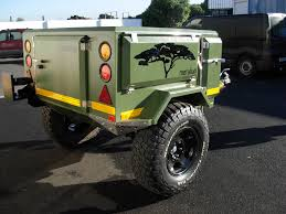 Manly Webelieve We Camper Small Trailer Enthusiast Along With In A