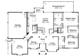 style home plans with courtyard baby nursery home plans center courtyard pool small