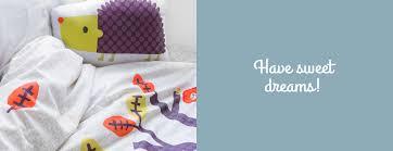 the sweethome sheets baleno original bedlinen u0026 decoration for kids