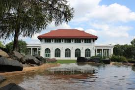 como lakeside pavilion saint paul minnesota