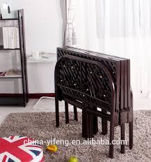Tempat Tidur Besi Lipat desain baru besi logam lipat tempat tidur rumah furniture buy