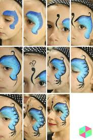 erfly designs will not ever go out of style they are super popular with girls teenoms the erfly can be done several diffe ways and