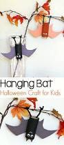 Dltk Halloween Printables by Best 25 Bat Craft Ideas Only On Pinterest Halloween Crafts For